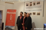 40 AHA MEDIA at 130th Anniversary of CPR – Canadian Pacific Railway Photo Exhibit inVancouver