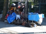40 AHA MEDIA at 254th DTES Street Market in Vancouver on Apr 19, 2015