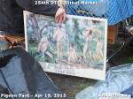 41 AHA MEDIA at 254th DTES Street Market in Vancouver on Apr 19, 2015