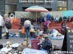 44 AHA MEDIA at 254th DTES Street Market in Vancouver on Apr 19, 2015