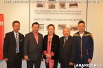 45 AHA MEDIA at 130th Anniversary of CPR – Canadian Pacific Railway Photo Exhibit inVancouver