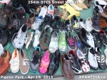 47 AHA MEDIA at 254th DTES Street Market in Vancouver on Apr 19, 2015