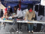 48 253rd DTES Street Marke in Vancouver on Apr 12, 2015