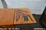 5 AHA MEDIA at 8 new vending carts for DTES Street Market on Apr 23, 2015