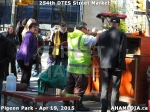 52 AHA MEDIA at 254th DTES Street Market in Vancouver on Apr 19, 2015