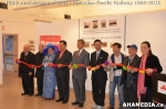 53 AHA MEDIA at 130th Anniversary of CPR – Canadian Pacific Railway Photo Exhibit inVancouver