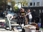 54 AHA MEDIA at 254th DTES Street Market in Vancouver on Apr 19, 2015