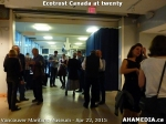 54 AHA MEDIA at Ecotrust Canada at Twenty in Vancouver on Apr 22, 2015