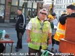 55 AHA MEDIA at 254th DTES Street Market in Vancouver on Apr 19, 2015