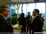 56 AHA MEDIA at Ecotrust Canada at Twenty in Vancouver on Apr 22, 2015