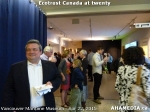 57 AHA MEDIA at Ecotrust Canada at Twenty in Vancouver on Apr 22, 2015