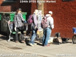 59 AHA MEDIA at 254th DTES Street Market in Vancouver on Apr 19, 2015