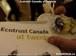 59 AHA MEDIA at Ecotrust Canada at Twenty in Vancouver on Apr 22, 2015
