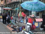 6 AHA MEDIA at 255th DTES Street Market in Vancouver on Apr 26 2015