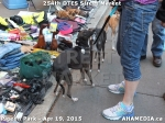61 AHA MEDIA at 254th DTES Street Market in Vancouver on Apr 19, 2015
