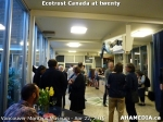 61 AHA MEDIA at Ecotrust Canada at Twenty in Vancouver on Apr 22, 2015