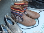 62 AHA MEDIA at 254th DTES Street Market in Vancouver on Apr 19, 2015