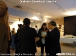 62 AHA MEDIA at Ecotrust Canada at Twenty in Vancouver on Apr 22, 2015