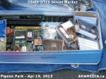 63 AHA MEDIA at 254th DTES Street Market in Vancouver on Apr 19, 2015