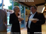 64 AHA MEDIA at Ecotrust Canada at Twenty in Vancouver on Apr 22, 2015