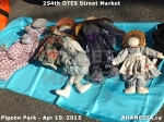 65 AHA MEDIA at 254th DTES Street Market in Vancouver on Apr 19, 2015
