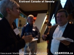 65 AHA MEDIA at Ecotrust Canada at Twenty in Vancouver on Apr 22, 2015