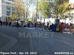 66 AHA MEDIA at 254th DTES Street Market in Vancouver on Apr 19, 2015