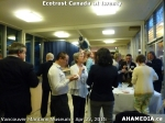 66 AHA MEDIA at Ecotrust Canada at Twenty in Vancouver on Apr 22, 2015