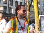 67 AHA MEDIA at 254th DTES Street Market in Vancouver on Apr 19, 2015
