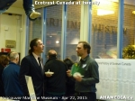67 AHA MEDIA at Ecotrust Canada at Twenty in Vancouver on Apr 22, 2015