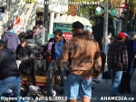 69 AHA MEDIA at 254th DTES Street Market in Vancouver on Apr 19, 2015