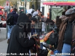 7 253rd DTES Street Marke in Vancouver on Apr 12, 2015