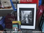 7 AHA MEDIA at 255th DTES Street Market in Vancouver on Apr 26 2015