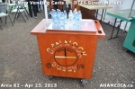 7 AHA MEDIA at 8 new vending carts for DTES Street Market on Apr 23, 2015