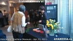 7 AHA MEDIA at Ecotrust Canada at Twenty in Vancouver on Apr 22, 2015