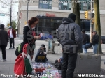 8 253rd DTES Street Marke in Vancouver on Apr 12, 2015
