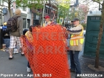 8 AHA MEDIA at 254th DTES Street Market in Vancouver on Apr 19, 2015