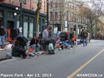 9 253rd DTES Street Marke in Vancouver on Apr 12, 2015