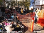 9 AHA MEDIA at 254th DTES Street Market in Vancouver on Apr 19, 2015