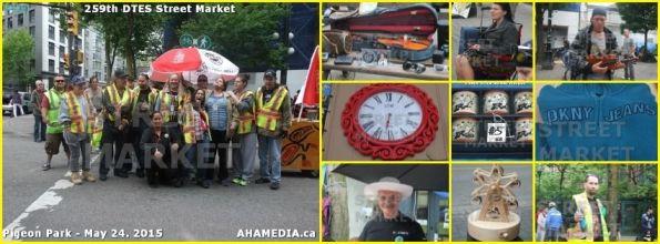 0 259th DTES Street Market
