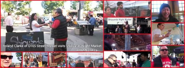 0 AHA MEDIA sees Roland Clarke of DTES Street Market at Shipyards Night Market in North Vancouver on May 22, 2015 (60)
