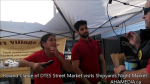 1 AHA MEDIA sees Roland Clarke of DTES Street Market at Shipyards Night Market in North Vancouver on May 22, 2015 (13)