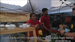 1 AHA MEDIA sees Roland Clarke of DTES Street Market at Shipyards Night Market in North Vancouver on May 22, 2015 (14)