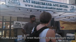 1 AHA MEDIA sees Roland Clarke of DTES Street Market at Shipyards Night Market in North Vancouver on May 22, 2015 (15)