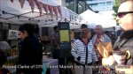 1 AHA MEDIA sees Roland Clarke of DTES Street Market at Shipyards Night Market in North Vancouver on May 22, 2015 (16)