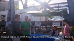 1 AHA MEDIA sees Roland Clarke of DTES Street Market at Shipyards Night Market in North Vancouver on May 22, 2015 (23)