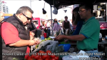 1 AHA MEDIA sees Roland Clarke of DTES Street Market at Shipyards Night Market in North Vancouver on May 22, 2015 (25)
