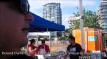 1 AHA MEDIA sees Roland Clarke of DTES Street Market at Shipyards Night Market in North Vancouver on May 22, 2015 (28)