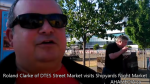 1 AHA MEDIA sees Roland Clarke of DTES Street Market at Shipyards Night Market in North Vancouver on May 22, 2015 (29)