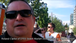 1 AHA MEDIA sees Roland Clarke of DTES Street Market at Shipyards Night Market in North Vancouver on May 22, 2015 (30)